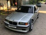 BMW 328 1994 года за 1 600 000 тг. в Алматы