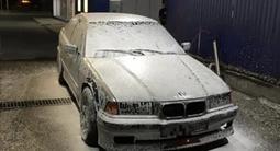 BMW 328 1994 года за 1 600 000 тг. в Алматы – фото 2