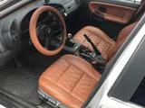 BMW 328 1994 года за 1 600 000 тг. в Алматы – фото 3