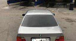 BMW 328 1994 года за 1 600 000 тг. в Алматы – фото 5