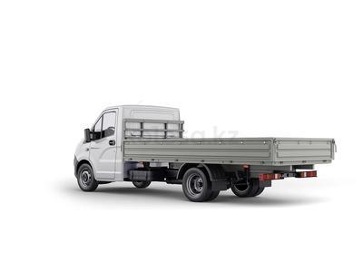 ГАЗ ГАЗель NEXT А21R35 2021 года за 8 821 000 тг. в Актау