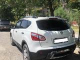 Nissan Qashqai 2012 года за 5 000 000 тг. в Шымкент – фото 2