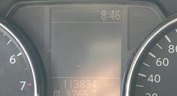 Nissan Qashqai 2012 года за 5 000 000 тг. в Шымкент – фото 4