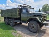 ЗиЛ  131 1977 года за 5 100 000 тг. в Усть-Каменогорск