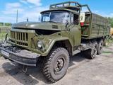 ЗиЛ  131 1977 года за 5 100 000 тг. в Усть-Каменогорск – фото 3
