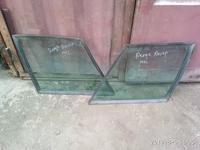 Глухое стекло за 999 тг. в Алматы
