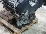 Двигатель AXQ 4.2I v8 Volkswagen Touareg 310 л. С за 653 949 тг. в Челябинск