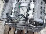 Двигатель AXQ 4.2I v8 Volkswagen Touareg 310 л. С за 653 949 тг. в Челябинск – фото 2