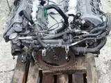 Двигатель AXQ 4.2I v8 Volkswagen Touareg 310 л. С за 653 949 тг. в Челябинск – фото 4