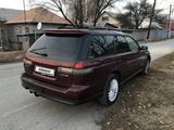 Subaru Legacy 1996 года за 1 900 000 тг. в Алматы – фото 3