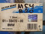 Прокладка гбц бмв мотор м54 B20 под головку цилиндров оригинал за 24 000 тг. в Алматы – фото 2