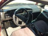 Volkswagen Passat 1991 года за 1 300 000 тг. в Нур-Султан (Астана) – фото 5