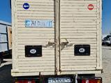 ГАЗ  Газель 2011 года за 5 800 000 тг. в Шымкент – фото 5