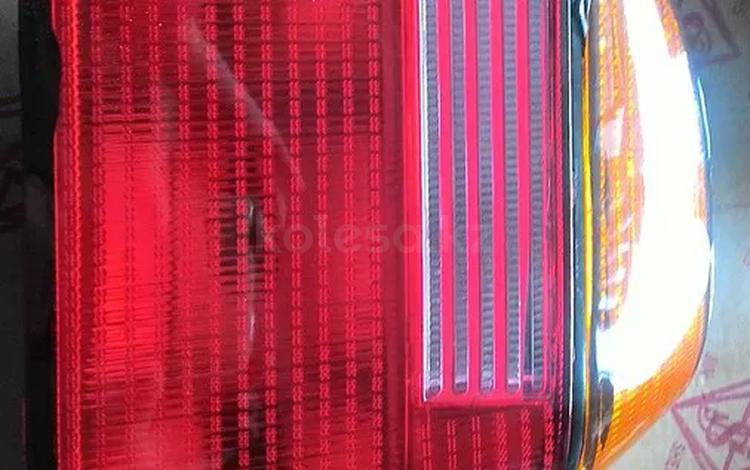 Фонари задние VW GOLF 3 за 4 500 тг. в Караганда
