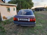 Audi 80 1991 года за 970 000 тг. в Кокшетау – фото 2