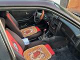 Audi 80 1991 года за 970 000 тг. в Кокшетау – фото 3