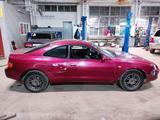 Toyota Celica 1996 года за 1 200 000 тг. в Петропавловск – фото 2