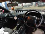 Toyota Celica 1996 года за 1 200 000 тг. в Петропавловск – фото 3