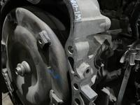 Коробка передач акпп Toyota Windom 9 контактов за 150 000 тг. в Талдыкорган