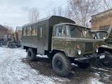ГАЗ  66 1988 года в Алматы – фото 3