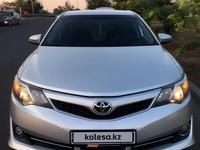 Toyota Camry 2014 года за 6 500 000 тг. в Алматы