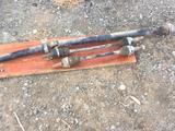 Тормазные блины за 100 тг. в Атырау