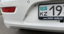 Chevrolet Cruze 2013 года за 3 300 000 тг. в Алматы – фото 5