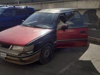 Subaru Legacy 1992 года за 650 000 тг. в Алматы