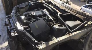 Двигатель м54b22 из Японии за 220 000 тг. в Алматы