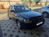 ВАЗ (Lada) 2171 (универсал) 2013 года за 1 900 000 тг. в Кызылорда