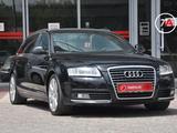 Audi A6 2010 года за 5 200 000 тг. в Шымкент