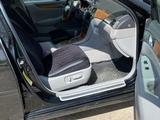 Lexus ES 330 2005 года за 6 000 000 тг. в Актобе – фото 4