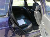 ВАЗ (Lada) 2171 (универсал) 2012 года за 1 750 000 тг. в Семей – фото 3