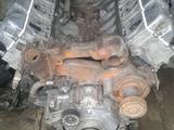 Двигатель на КамАЗ 6520 в Кокшетау – фото 2