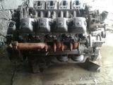 Двигатель на КамАЗ 6520 в Кокшетау – фото 3