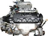 Двигатель за 50 000 тг. в Кокшетау