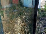 Стекло лобовое. Тонированое за 12 000 тг. в Темиртау
