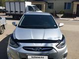 Hyundai Solaris 2011 года за 3 400 000 тг. в Павлодар