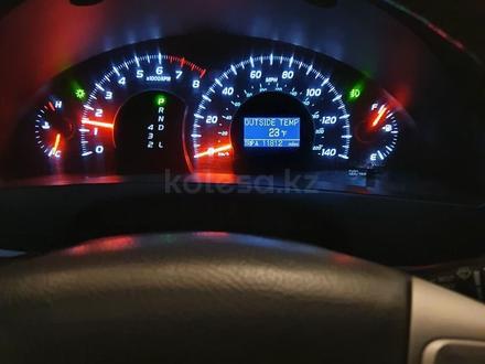 Toyota Camry 2009 года за 6 000 000 тг. в Нур-Султан (Астана) – фото 3