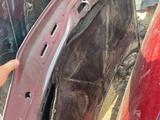 Капот пассатб 5 + за 45 000 тг. в Кокшетау – фото 2