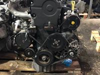Двигатель Hyundai Elantra 2.0I 137-143 л/с g4gc за 237 981 тг. в Челябинск