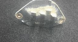 Резистор печки нексия1 нексия2 за 6 000 тг. в Актау