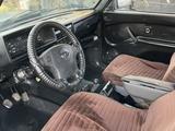 ВАЗ (Lada) 2131 (5-ти дверный) 2007 года за 1 200 000 тг. в Уральск – фото 5