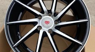 Новые диски R18 Toyota Camry за 170 000 тг. в Алматы