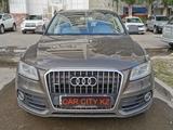 Audi Q5 2014 года за 9 600 000 тг. в Нур-Султан (Астана)