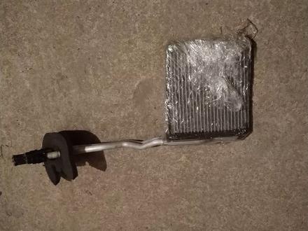 Радиатор печки на мазду 3 за 25 000 тг. в Караганда