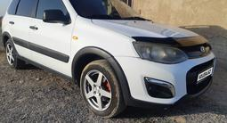 ВАЗ (Lada) 2194 (универсал) 2015 года за 2 350 000 тг. в Шымкент