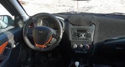 ВАЗ (Lada) 2194 (универсал) 2015 года за 2 350 000 тг. в Шымкент – фото 3