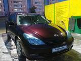 Lexus ES 300 2002 года за 4 300 000 тг. в Талдыкорган – фото 3