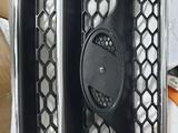Решетка радиатора за 10 000 тг. в Нур-Султан (Астана)